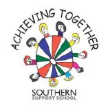 southern-support-school-logo